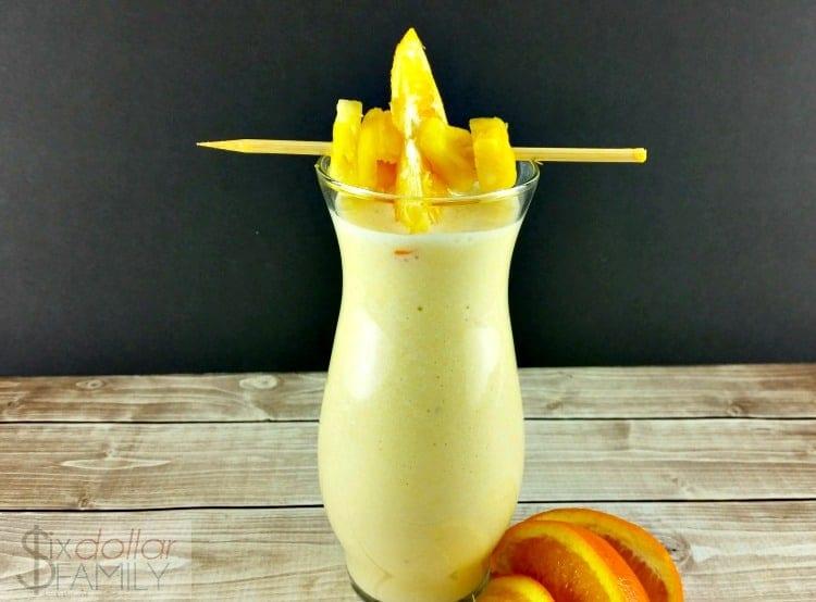 breakfast-smoothie-recipes-orange-breakfast-smoothie-4
