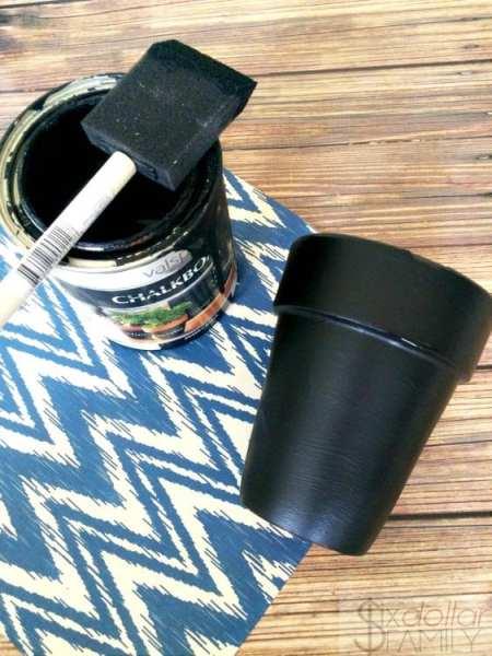 diy-chalkboard-planter-3
