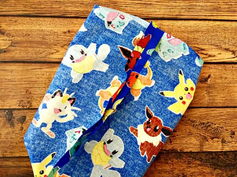 diy-pokemon-storage-bag-6