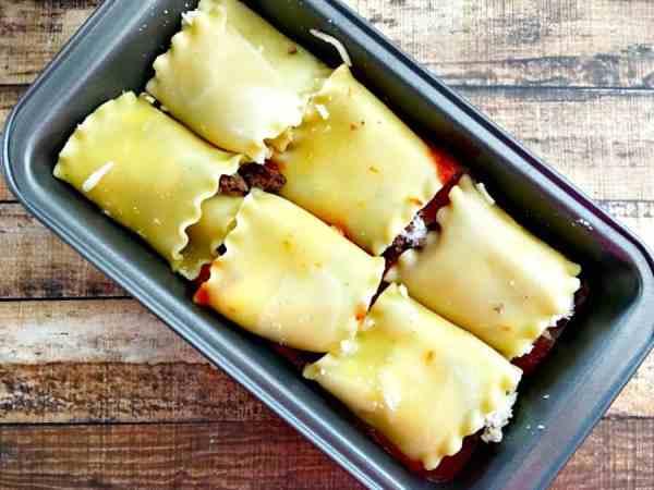 casserole-recipes-easy-lasagna-recipe-5