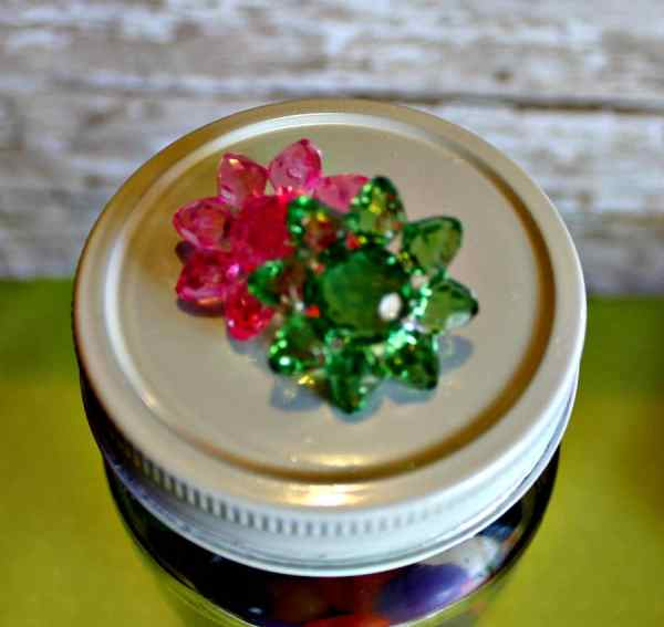 dollar-tree-crafts-upcycled-candy-jar-10