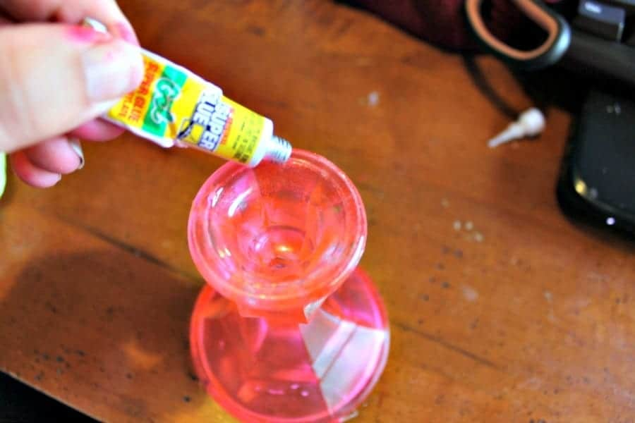 dollar-tree-crafts-upcycled-candy-jar-8