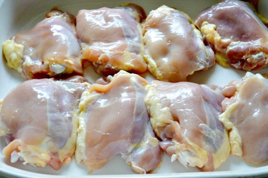 easy-chicken-recipe-herbed-chicken-thigh-recipe-4