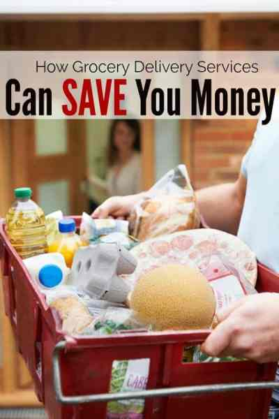 Have you ever used a grocery delivery service? How about grocery pick up at your local store? I was hesitant but pleasantly surprised! It is easier (and cheaper!) than you might think! Let me show you how you can order groceries online and STILL save BIG money!