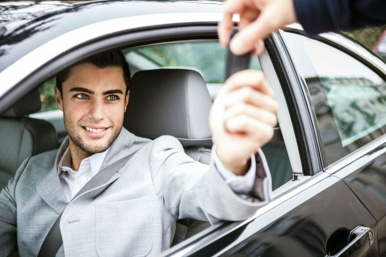 Advice For Getting Your Car Repaired Car Repair Services Auto Mechanic Sixfields Tyre Centre
