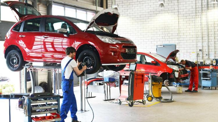 All You Need To Know About Auto Repairs Car Repai