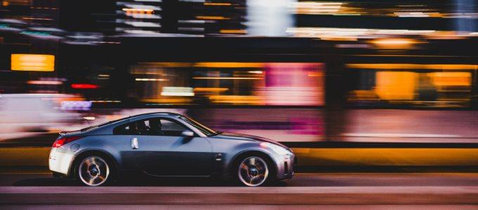 Excellent Auto Repair Pointers To Help You Car Repair Services Auto Mechanic Sixfields