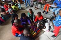 educare children 18