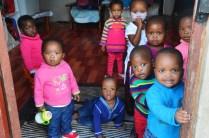 educare children 22