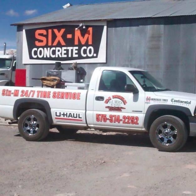 https://i2.wp.com/sixmconcreteandmetalart.com/wp-content/uploads/2016/10/Service-Truck.jpg?w=625&ssl=1