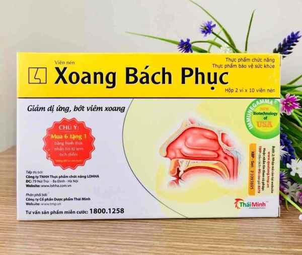 XOANG BÁCH PHỤC Online Vietnam Shop