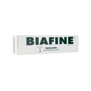 Buy Biafine emulsion