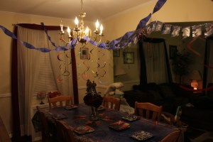 John 8 Decorations 003