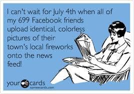 fireworks someecard