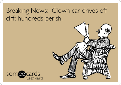 clown-someecard