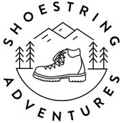 Shoestring Adventures