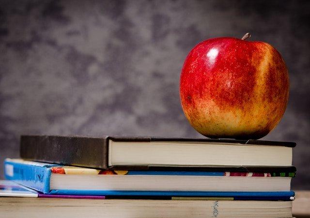 classroom fundraising