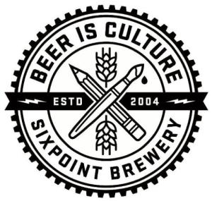 Beer is Culture