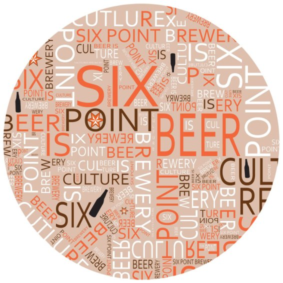 Beer is Culture - Kelsea Zeglin
