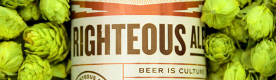 IPA_DAY_RIGHTEOUS