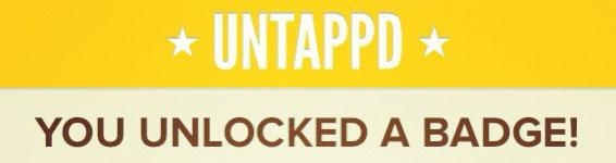 UNTAPPD_UNLOCKED