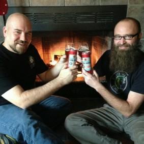 beards bros