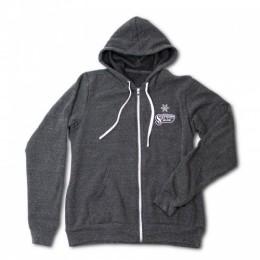 grey_hoodie sixpoint