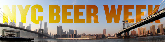 NYC_BeerWeek_Blog