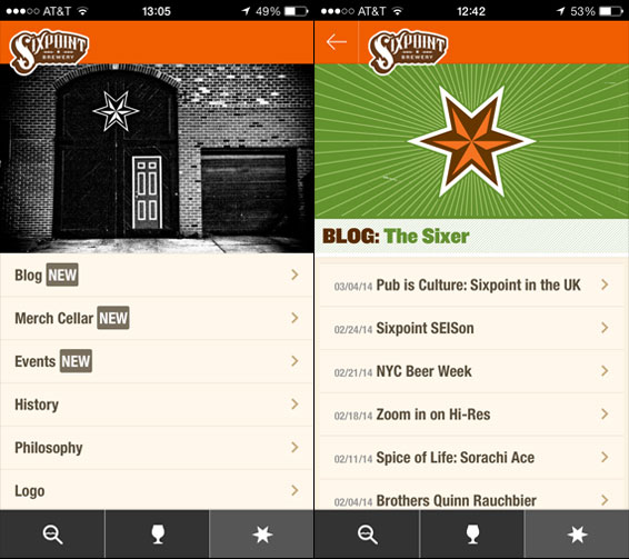 sixpoint-app-blogimage