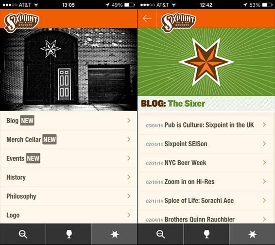 sixpoint-app-blogimage