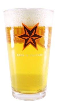 stadium-beer-pour