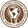 global-warmer-ICON
