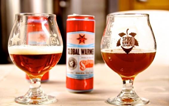 GWclone-beer-v-beer