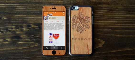 sixpoint_iphone_6_case_frontback_B