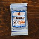 beerdust-crisp-b