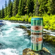 jammer-mountainbrewski