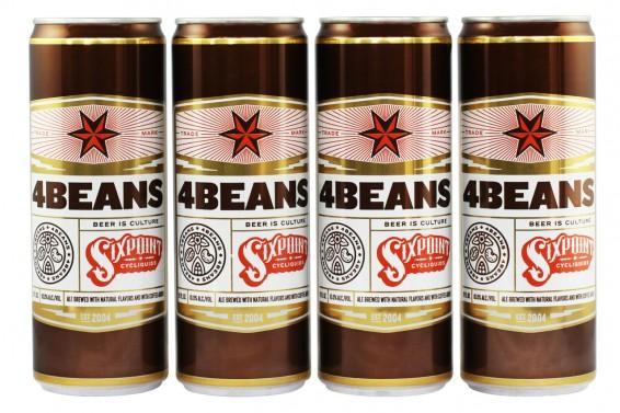 4beans_4can_lineup-crop