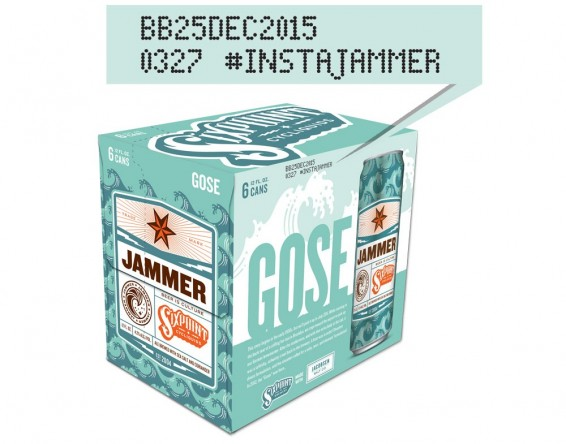 Sixpoint jammer gose   Amazon Prime Day 2018 deals: 30 percent off AmazonBasics products