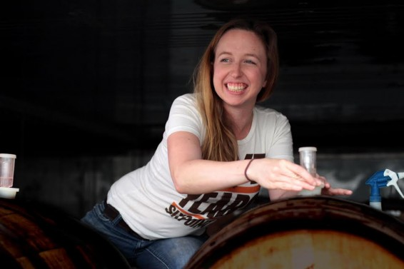 heather-barrels-teeling