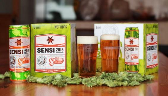 sensi2015-lineupwhops