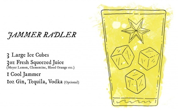 jammer-radler-illustration