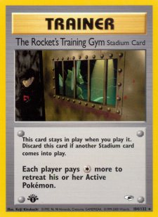 the-rockets-training-gym-gym-heroes-104