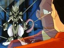 Mewtwo_in_armor giovanni