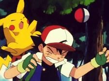 misplay ash pikachu