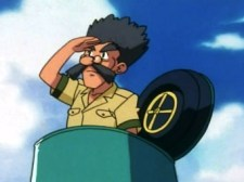 season3_ep4_ss1 mustache tank safari