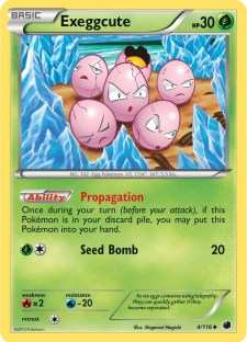 exeggcute-plasma-freeze-plf-4