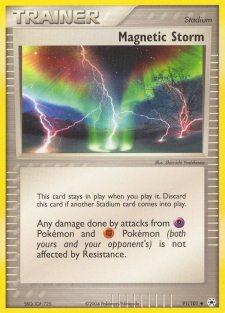 magnetic-storm-hidden-legends-hl-91