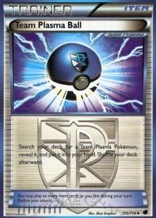 team-plasma-ball-plasma-freeze-105