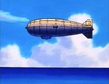 blimp pokemon anime