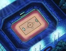 pokemon stadium episode 1